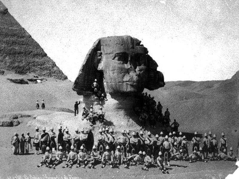 0 3 3 Sphinx