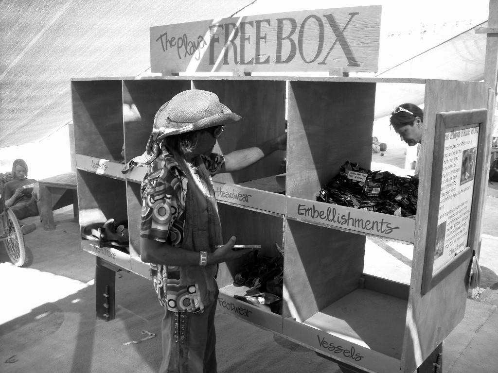3 7 4 Free Box