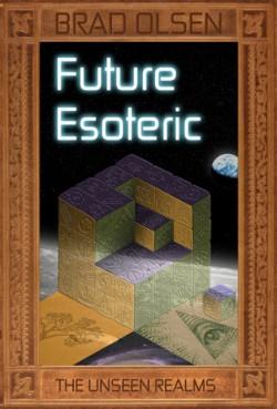 Future-Esoteric-12-cover-small