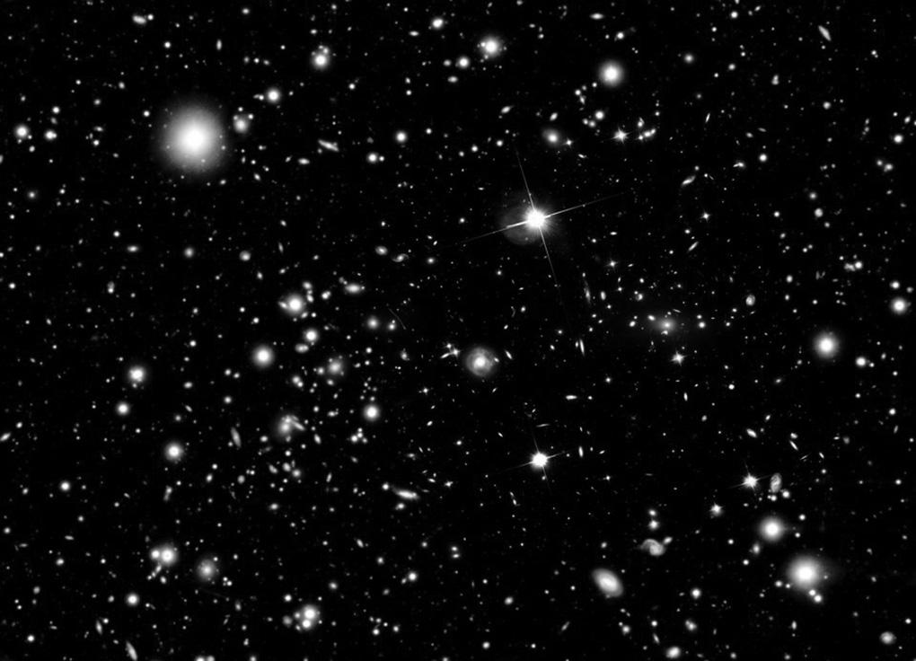 「山や星や時勢の変化といった、今日のそして将来のすべての眺めの良いものは、手によって作られたものではない。それは、知恵や忍耐や慰安、つまり、私たちは世界で一人ではないということからくる。」