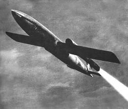 1.2.4 first Nazi jet airplane