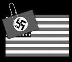 1.2.5 4th Reich