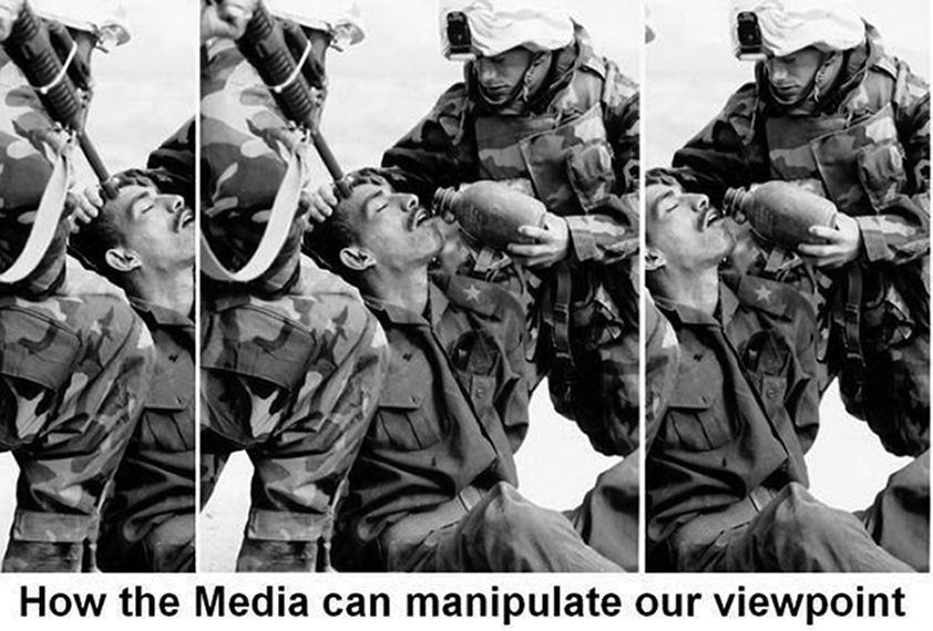 1.4.2 media manipulation