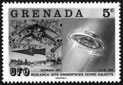 1.5.3 GrenadaUFOstamp
