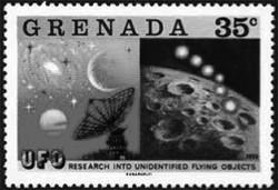 1.5.4 GrenadaUFOstamp3