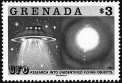 1.5.5 GrenadaUFOstamp2