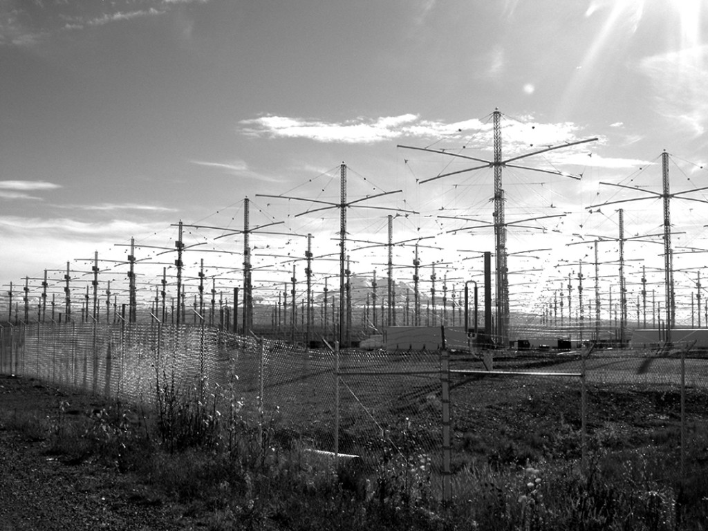 1.8.2 HAARP array