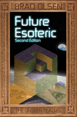 FutureEsoteric-cover-2-web