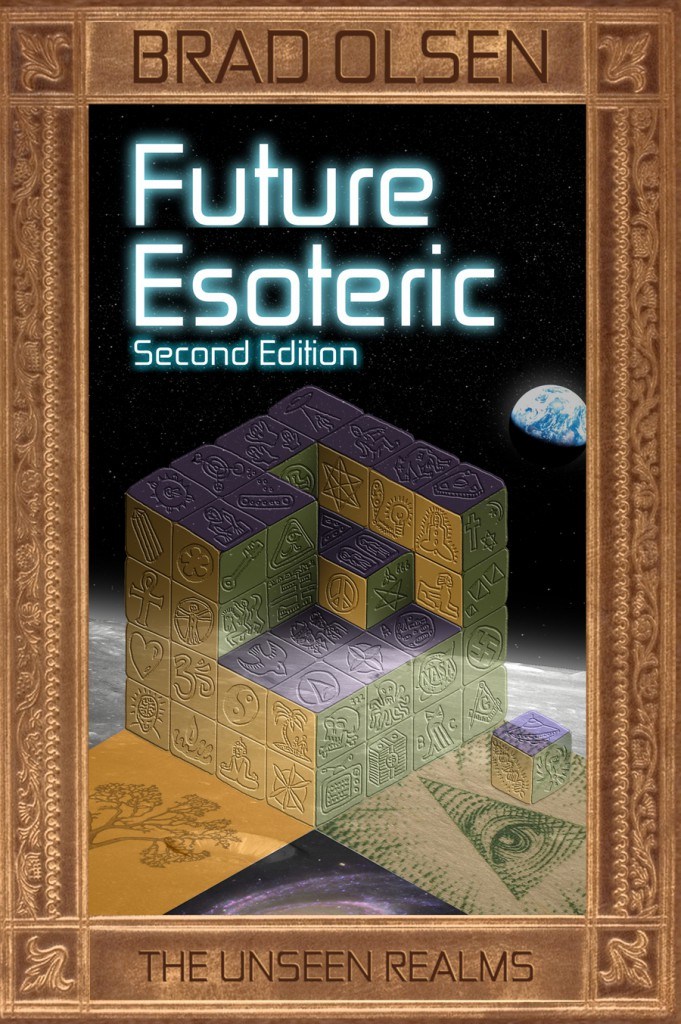 FutureEsoteric-cover-2-web